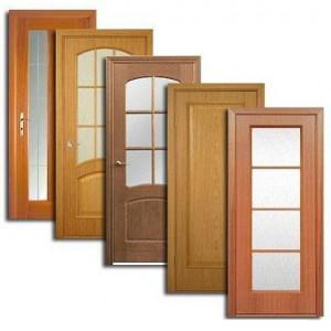 Двери, дверные блоки Красных Четаев