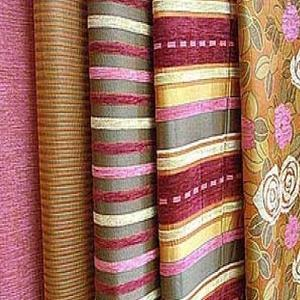 Магазины ткани Красных Четаев