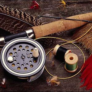 Охотничьи и рыболовные магазины Красных Четаев