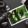 Фотоуслуги в Красных Четаях