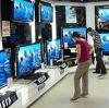 Магазины электроники в Красных Четаях