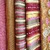 Магазины ткани в Красных Четаях