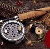Охотничьи и рыболовные магазины в Красных Четаях